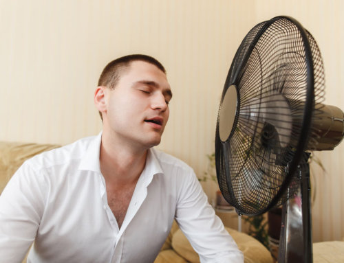 Is it Time For a New Air Conditioner