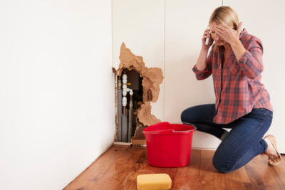 In Golden, Colorado a plumbing emergency can be a nightmare. There is a slew of problems that could occur when you have plumbing problems in Lakewood, Colorado. At Lakewood Plumbing & Heating we have a few tips for any plumbing emergency.