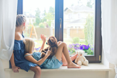Can your AC handle the heat this summer? Here are a few tips from Lakewood Plumbing & Heating to make sure air conditioner is up to the summer challenge.
