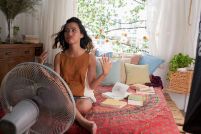 The NATE certified HVAC techniciansare there to answer questions like do you need a new air conditioner or AC repair? Read more or call now! 303-233-7007.