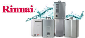 tankless water heater is right for you.