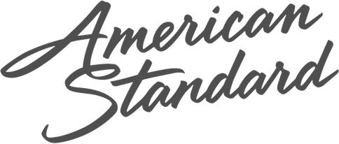 Lakewood Plumbing installs American Standard HVAC Equipment