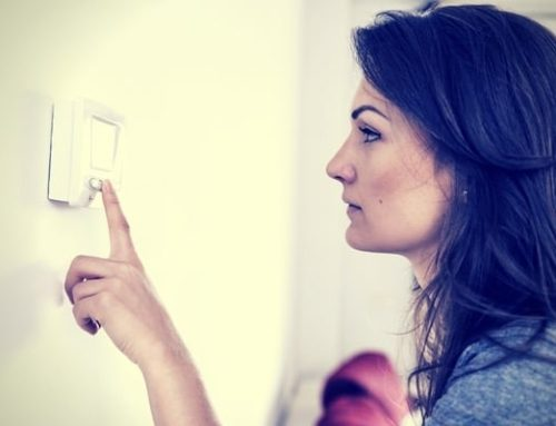 How to Tell if Your Heater is Broken