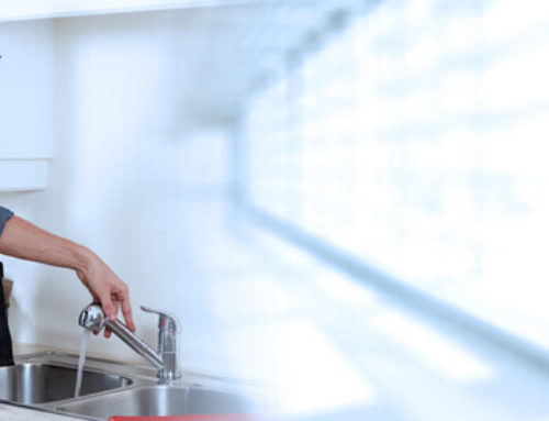 Common Plumbing Problems and When to Call The Plumber