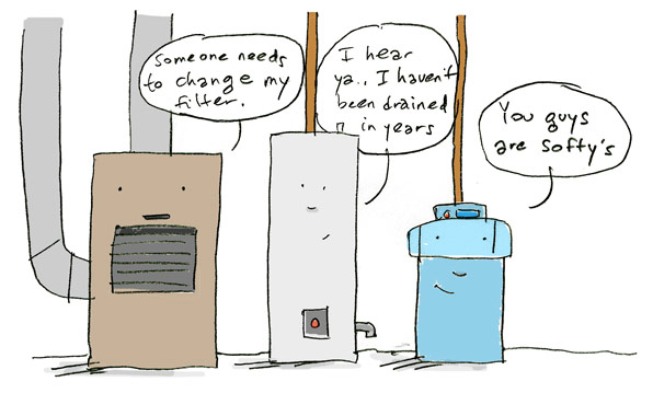 save energy in Lakewood Colorado