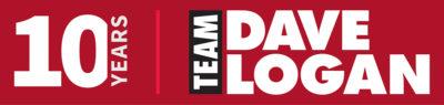 Team Dave Logan - Lakewood Plumbing and Heating