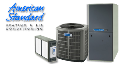 american-standard-furnace-and-air-conditioner-by-Lakewood-Plumbing-and-heating