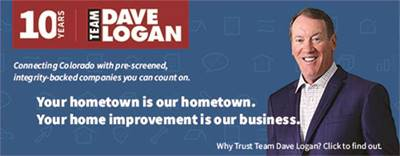 Team Dave Logan Lakewood Plumbing