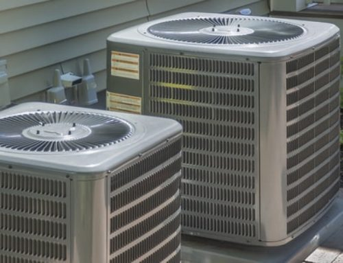 Quick Tips to Follow Before You Turn on Your Air Conditioner