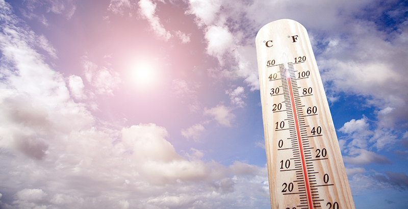 Call Lakewood Plumbing today and get your AC ready for summer