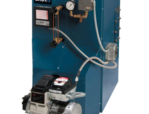 Top 10 Most Common Boiler Problems